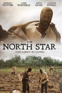 The North Star | Bmovies