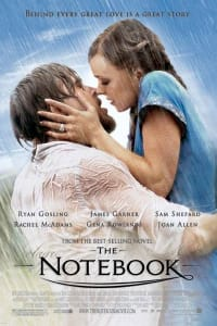 The Notebook | Bmovies