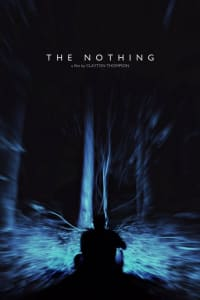 The Nothing | Bmovies