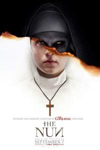 The Nun | Bmovies
