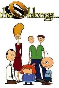 The Oblongs - Season 02 | Bmovies