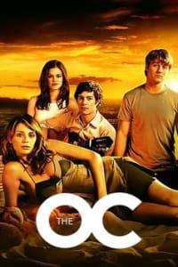 The O.C. - Season 1   Bmovies