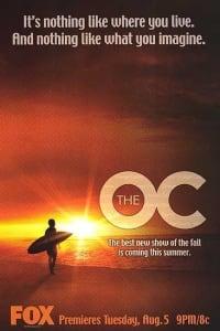 The O.C. - Season 3 | Bmovies