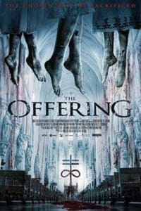 The Offering   Bmovies