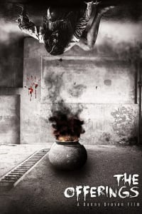 The Offerings | Bmovies