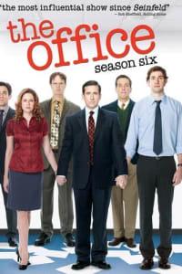 The Office - Season 6   Bmovies