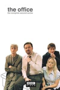 The Office (UK) - Season 2 | Bmovies