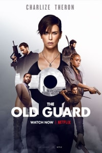 The Old Guard | Watch Movies Online