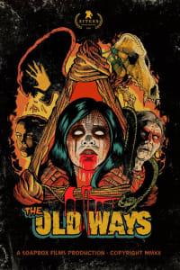 The Old Ways | Bmovies