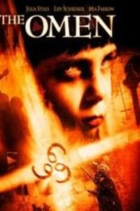 The Omen Horror | Bmovies