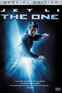 The One | Bmovies
