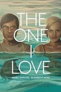 The One I Love   Bmovies