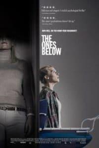 The Ones Below | Bmovies