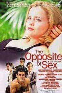 The Opposite Sex   Bmovies