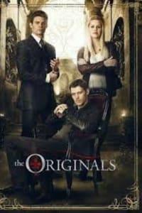 The Originals - Season 1 | Bmovies