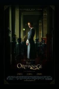 The Orphanage   Bmovies