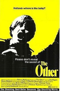 The Other (1972) | Bmovies