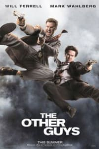 The Other Guys | Bmovies