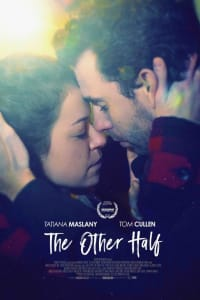 The Other Half | Watch Movies Online