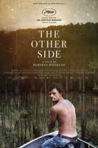 The Other Side | Bmovies