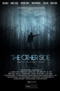 The Other Side (2014) | Bmovies