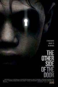 The Other Side of the Door | Bmovies