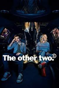 The Other Two - Season 1 | Bmovies