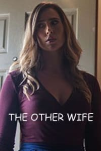 The Other Wife | Bmovies