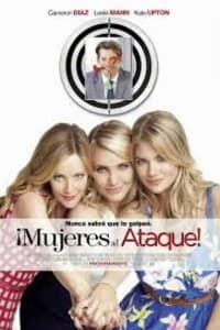 The Other Woman | Bmovies