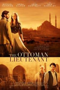 The Ottoman Lieutenant   Bmovies