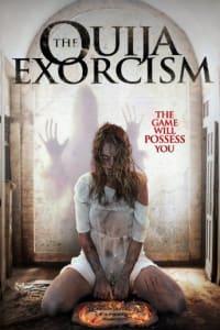 The Ouija Exorcism | Bmovies