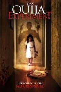The Ouija Experiment | Bmovies
