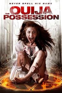 The Ouija Possession | Bmovies