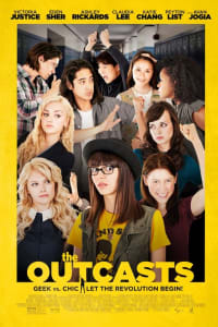 The Outcasts | Bmovies