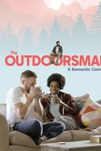 The Outdoorsman | Watch Movies Online