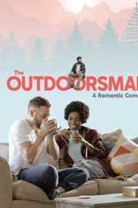 The Outdoorsman | Bmovies