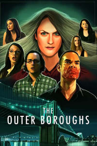 The Outer Boroughs   Bmovies
