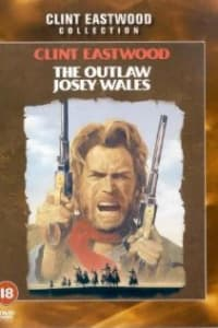 The Outlaw Josey Wales | Bmovies