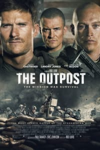 The Outpost | Bmovies