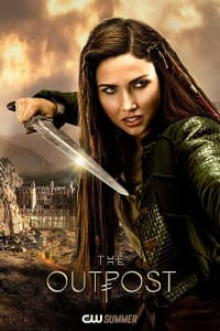 The Outpost - Season 1 | Watch Movies Online