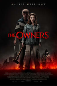 The Owners | Bmovies