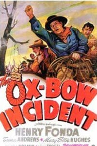 The Ox-Bow Incident | Bmovies