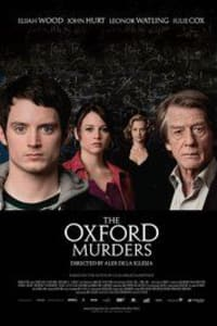 The Oxford Murders | Bmovies