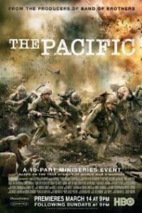 The Pacific - Season 1 | Bmovies