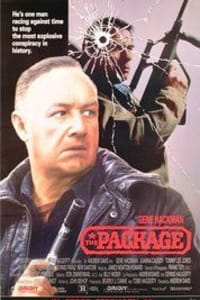 The Package   Bmovies