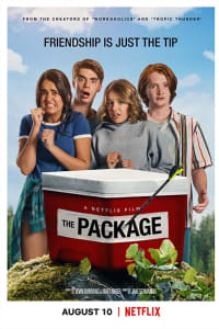 The Package | Bmovies