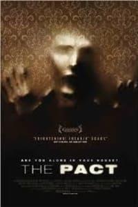The Pact | Bmovies