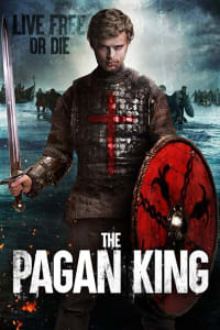 The Pagan King   Bmovies