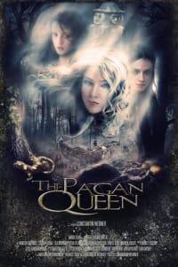 The Pagan Queen | Bmovies