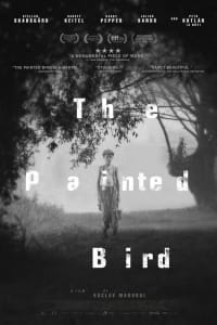 The Painted Bird | Bmovies